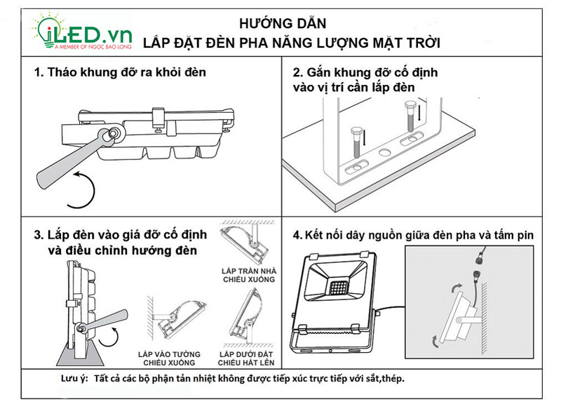 huong-lăp-dat-den-pha-nang-luong-mat-troi